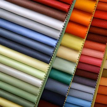 carta-colors