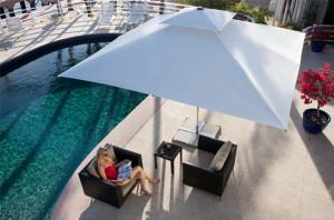 hosteleria-parasols-04