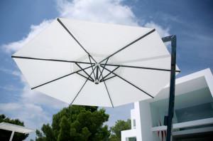 hosteleria-parasols-05