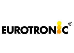 logo-eurotronic