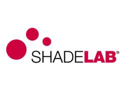 logo-shadelab