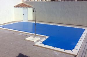 toldos-egara-cobertes-piscines-02