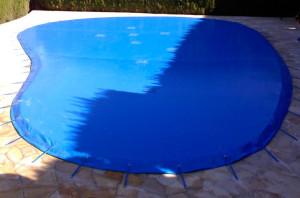 toldos-egara-cobertes-piscines-03