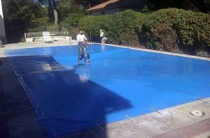 toldos-egara-cobertes-piscines-04