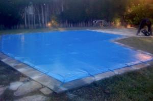 toldos-egara-cobertes-piscines-05