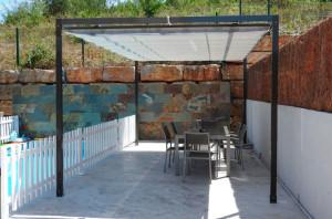toldos-egara-pergola-alumini-02