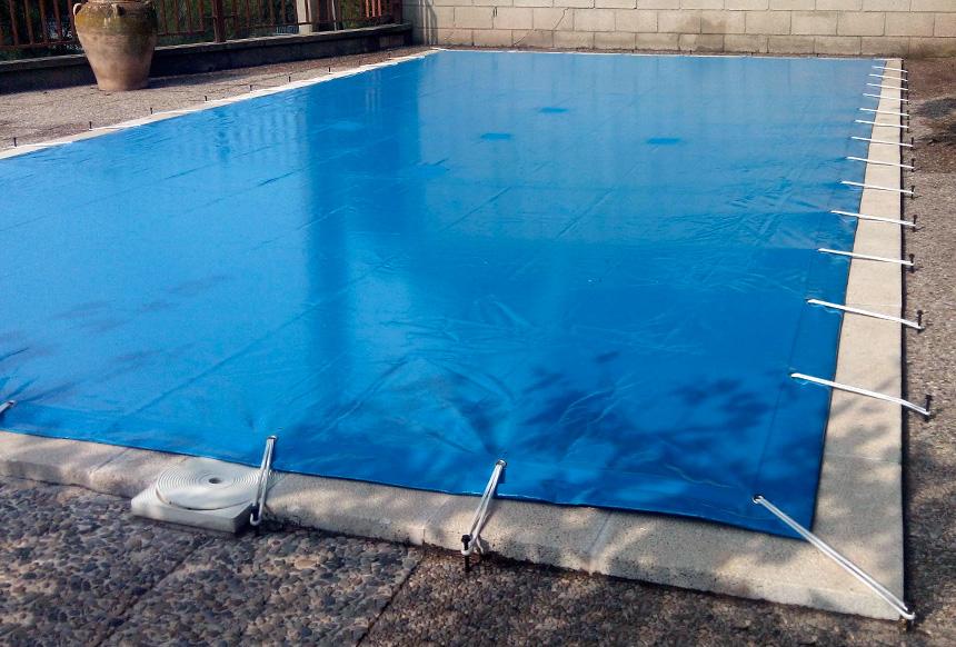 toldos-egara-cobertes-piscina-01