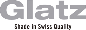 logo-glatz_50_grau_e