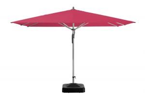 toldos-egara-parasoles-glatz-fortero-06