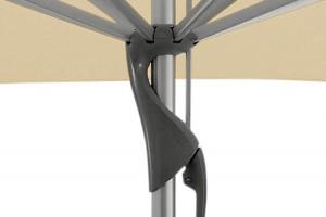 toldos-egara-parasoles-glatz-fortino-04