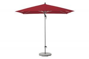 toldos-egara-parasoles-glatz-fortino-05