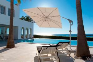 toldos-egara-parasoles-glatz-sunwing-sombrano-pendalex-02