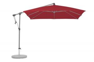 toldos-egara-parasoles-glatz-sunwing-sombrano-pendalex-05