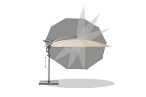 toldos-egara-parasoles-glatz-sunwing-sombrano-pendalex-06
