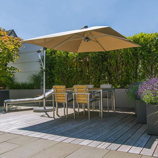 parasoles glatz tendals egara toldos en terrrassa profesionales con 25 a os de experiencia. Black Bedroom Furniture Sets. Home Design Ideas