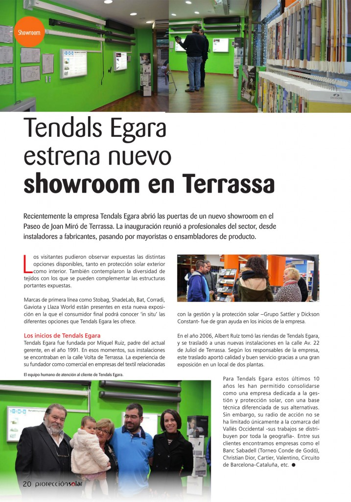 toldos-egara-revista-proteccion-solar-106