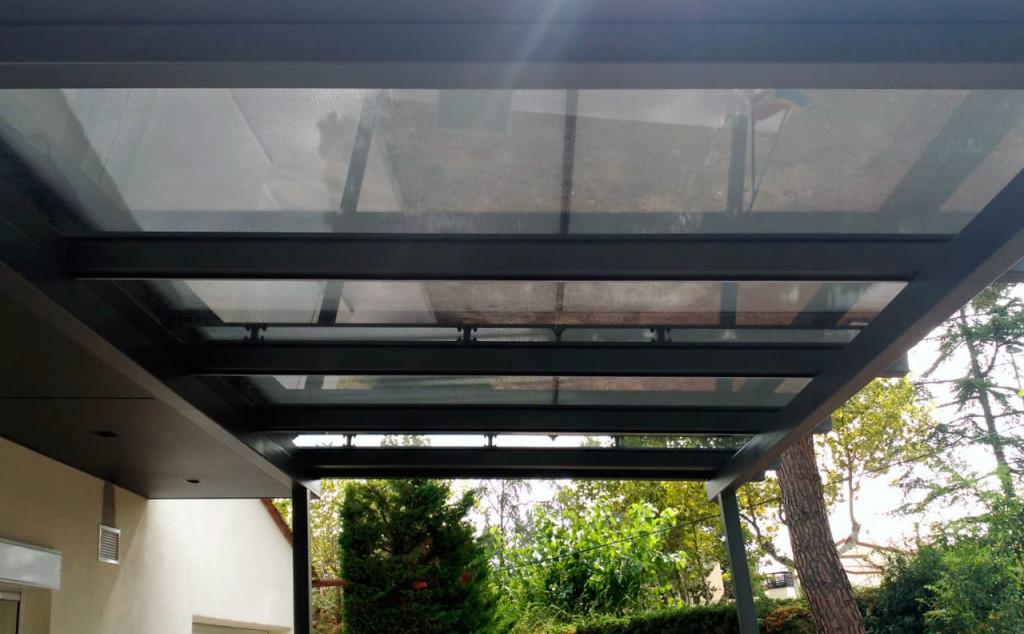 toldos-egara-tendals-sobre-vidre-01