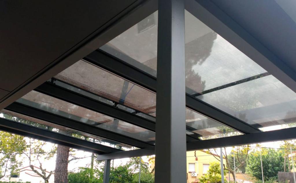 toldos-egara-tendals-sobre-vidre-04