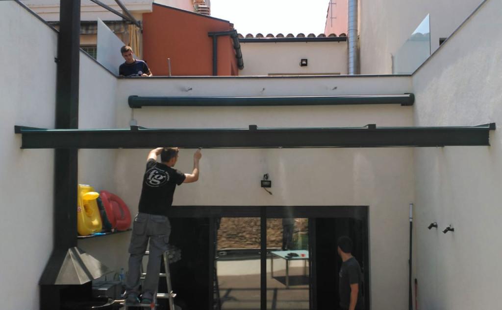 toldos-egara-tendals-sobre-vidre-06