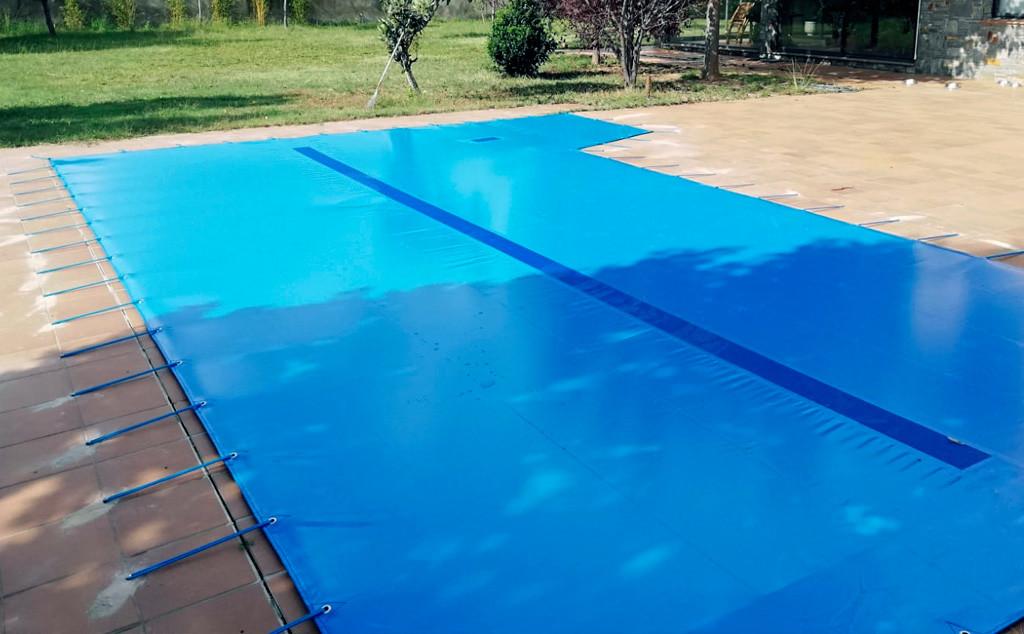 toldos-cubierta-piscina-01