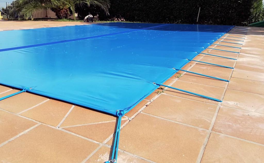 toldos-cubierta-piscina-03