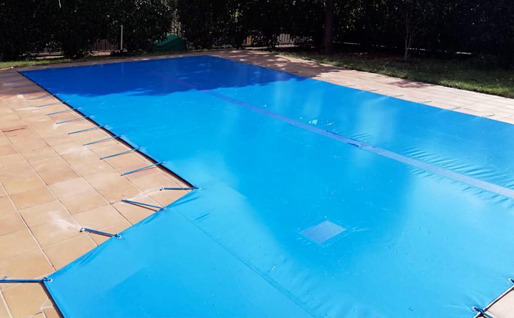 toldos-cubierta-piscina-04