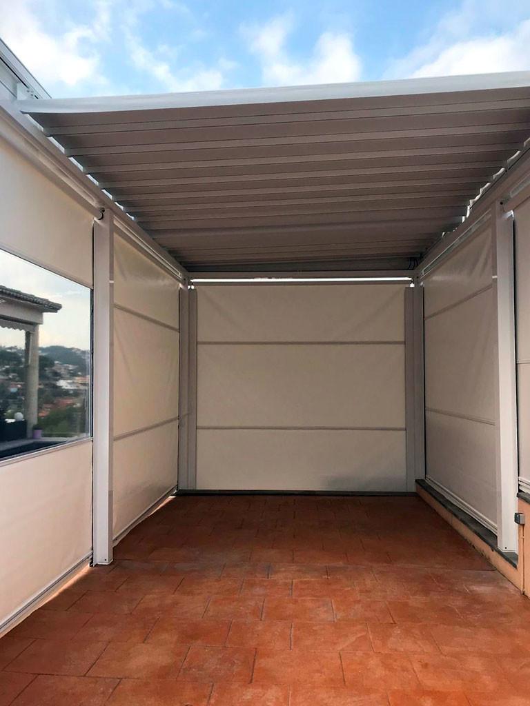 toldos-egara-cobertizo-autocaravana-v05